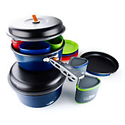 GSI Outdoors Bugaboo Camper Cooking Set