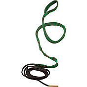 Hoppe's BoreSnake .22 Caliber Bore Cleaner