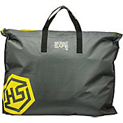 Hunters Specialties Scent-Safe Deluxe Travel Bag