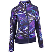 Huntworth Women's Lifestyle Jacket