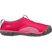 KEEN Kids' Rockbrook CNX Water Shoes
