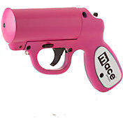 Mace Brand Pepper Spray LED Gun