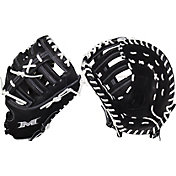 Miken 13' Koalition Series Slow Pitch First Base Mitt