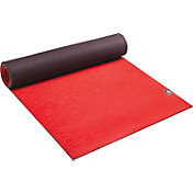 Manduka 3mm eKO Lite Two-Tone Yoga Mat