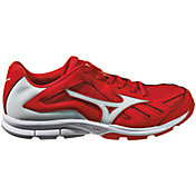 Mizuno Men's Players Trainer Baseball Shoes