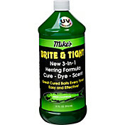 Mike's Brite & Tight Herring Brine
