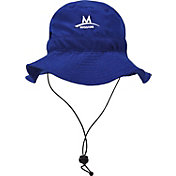 Mission Enduracool Cooling Bucket Hat