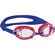 Nike Chrome Jr. Goggles