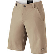 Oakley Men's Take 2.5 Golf Shorts