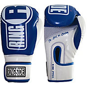 Ringside Elite Fitness Boxing Gloves - Pair