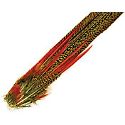 Superfly Golden Pheasant Tail