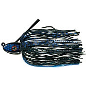 Strike King Tour Grade Swimming Jig