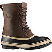 Sorel Boots Dick S Sporting Goods