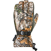 Seirus Men's Heatwave Accel Insulated Gloves