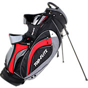Top Flite Gamer Stand Bag