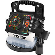 Vexilar FL-12 Ice Pack Ice Fishing Flasher