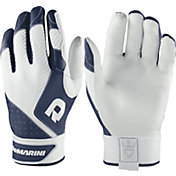 DeMarini Youth Phantom Batting Gloves