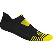 adidas Men's Cool & Dry Golf Socks
