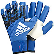 adidas Ace Trans Fingertip Soccer Goalkeeper Gloves