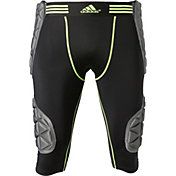 adidas Adult TechFit Football Girdle