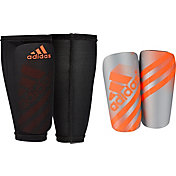 adidas Ghost Soccer Shin Guards