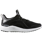 adidas Kids' Grade School Alpha Bounce Running Shoes