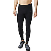 adidas Men's Ultra Engineered Running Tights