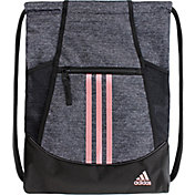 d24415f3f77d dick s sporting goods adidas backpack