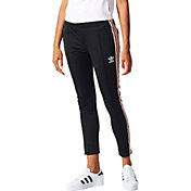adidas Originals Women's Superstar Track Pants
