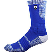 Adrenaline Strife Technical Lacrosse Socks