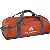 Eagle Creek No Matter What X-Large Duffle Bag