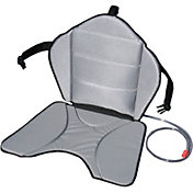 Advanced Elements Lumbar Kayak Seat