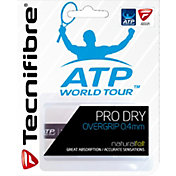 Tecnifibre Pro Dry ATP Tennis Overgrip – 3 Pack