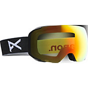 anon Adult M2 Snow Goggles with Bonus Lens