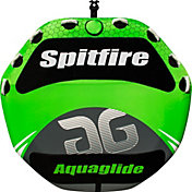 Aquaglide Spitfire 80 4-Person Towable Tube
