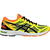 ASICS Men's GEL-DS Trainer 21 Running Shoes