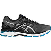 ASICS Men's GT-2000 5 Running Shoes