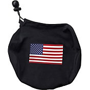 FutSkins U.S.A. Soccer Ball Bag