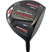 Tommy Armour TA XL Launch Driver