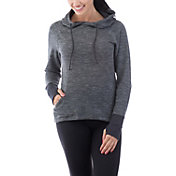 Avalanche Women's Mila Pullover Hoodie