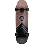 Airwalk 32'' Stance Series Skateboard