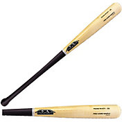 Axe L118 Pro Maple 271 Bat
