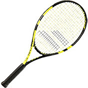 Babolat Junior Nadal 25'' Tennis Racquet