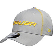 Bauer New Era Training 39THIRTY Hat