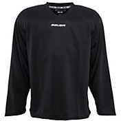 Bauer Adult Core Practice Hockey Jersey