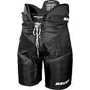 Bauer Senior Nexus 400 Ice Hockey Pants
