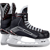 Bauer Senior Vapor X400 Ice Hockey Skates