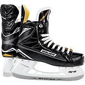 Bauer Junior Supreme S150 Ice Hockey Skates