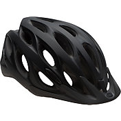 Bell Adult Traverse MIPS Bike Helmet