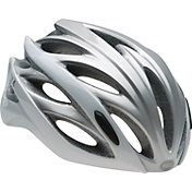 Bell Adult Overdrive Bike Helmet
